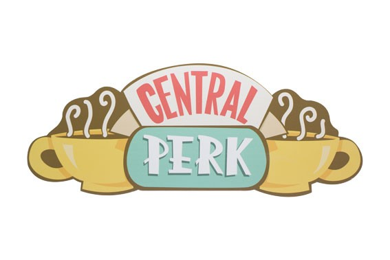 quadro-decorativo-central-perk-1