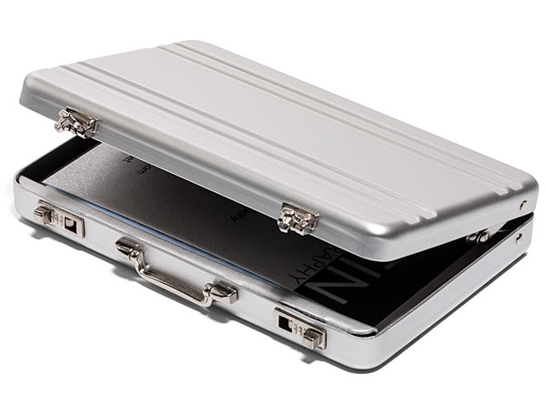 Mini-Briefcase-Business-Card-Case