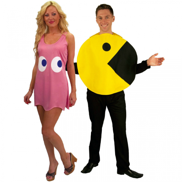 pac-man-2d-and-pinky-tank-dress-couples-costume